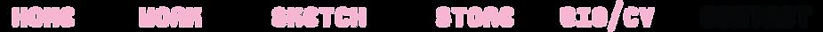 MAIN-05.png