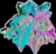 Regice_3.2.png