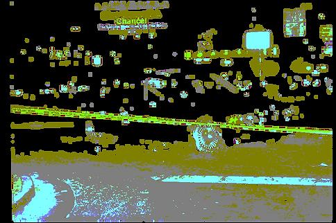 TUPAC CAR.png