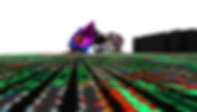 INDEXICALITY RENDER 5.png
