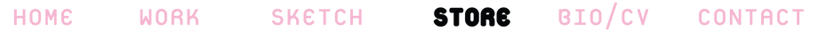 MAIN-03.png