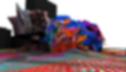 INDEXICALITY RENDER 3.png