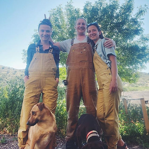 Farmers in Kingman AZ and Lake Havasu
