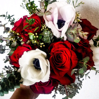 Lake Havasu Florist, Kingman Florist, Bullhead City Florist, Flowers