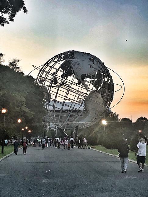 World's Fair1