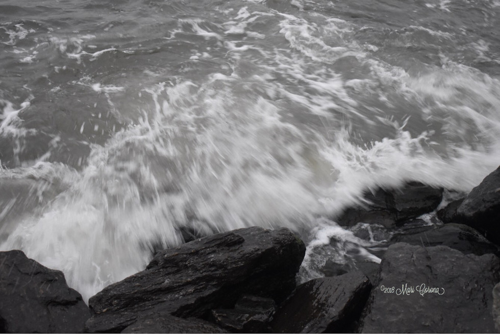 River Waves2