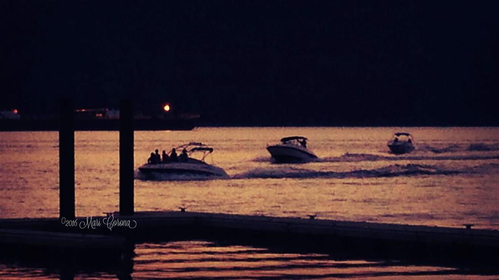 Boat Ride2