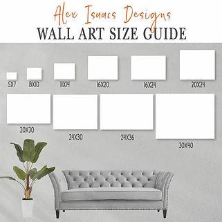 Canvas Size Compare.jpg