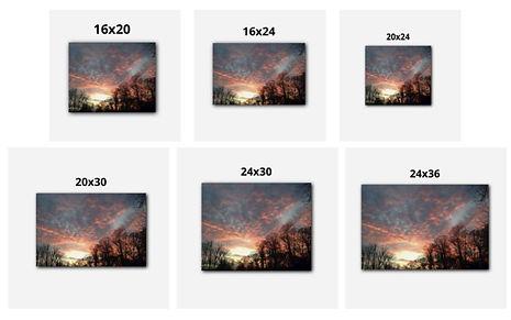 Visual of Canvas Sizes (1).jpg