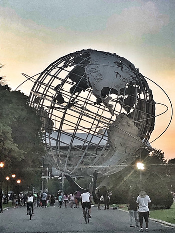 World's Fair2