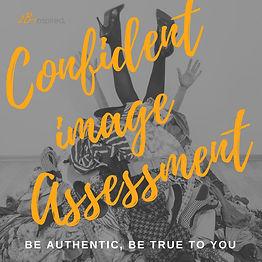 Confident Image Assessment.jpg