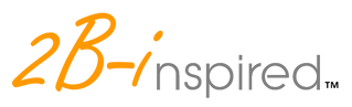 2Binspired_logo_lightorange_slim.png
