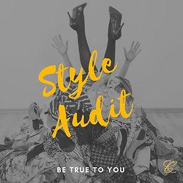 Style Audit Cover.jpg