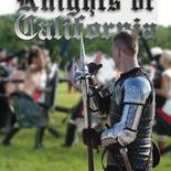 Knights of California