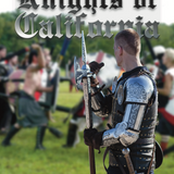 Knights of California