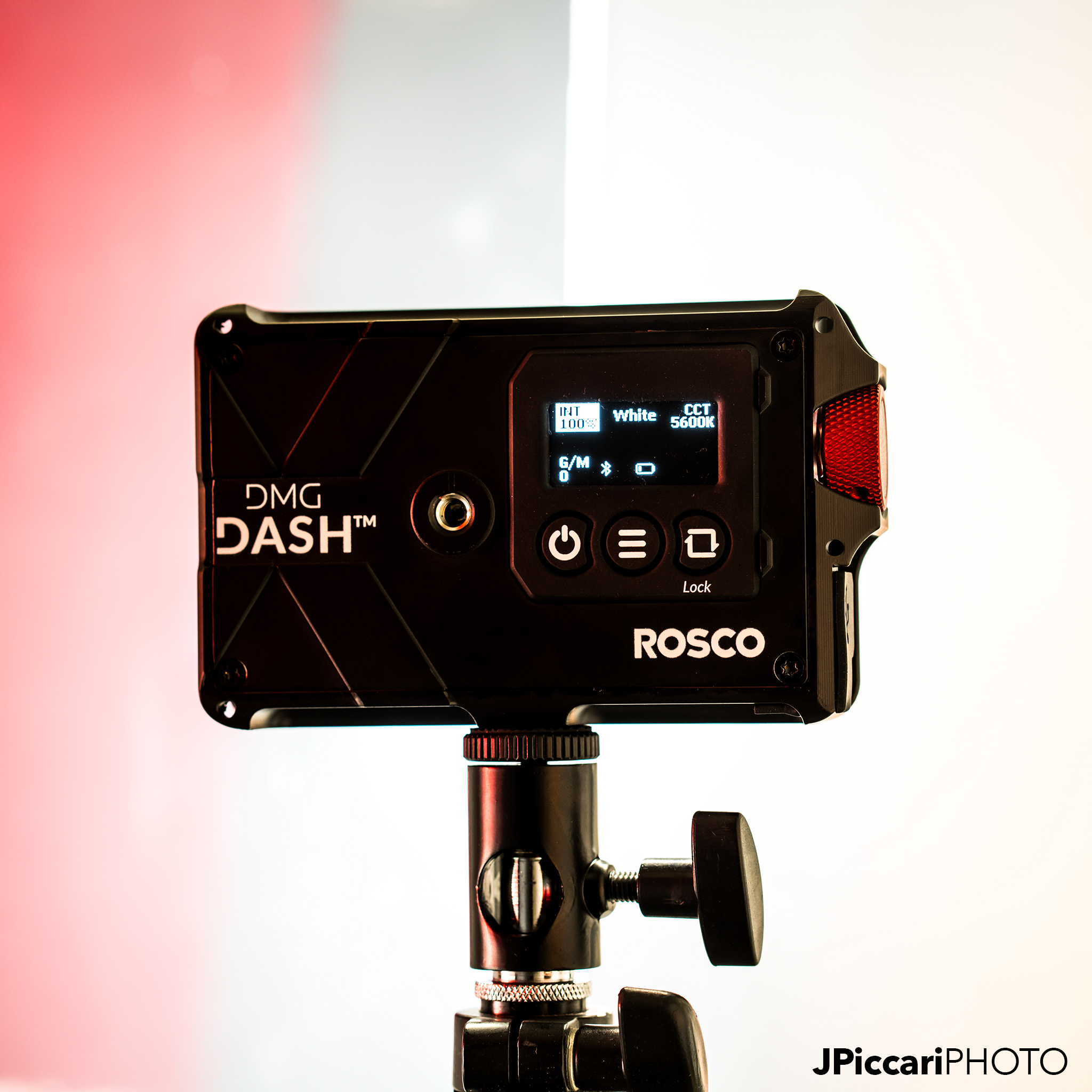Rosco DASH Light