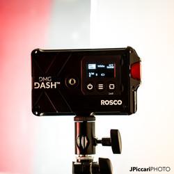 Rosco DASH Light