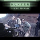 Paranormal Hunter