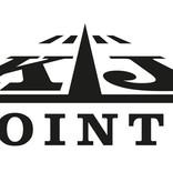 KJ Jointz Logo