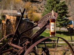Bowen's Whiskey