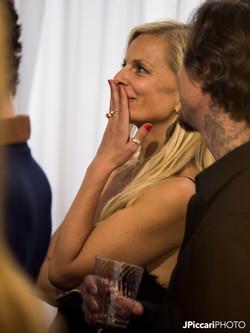 Gisele Lubsen of GAL Photography