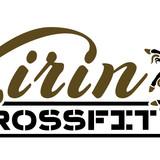 Kirin Crossfit Logo