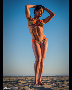 Tamara_BikinisP1910128