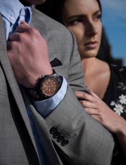 Nokturnal Watches