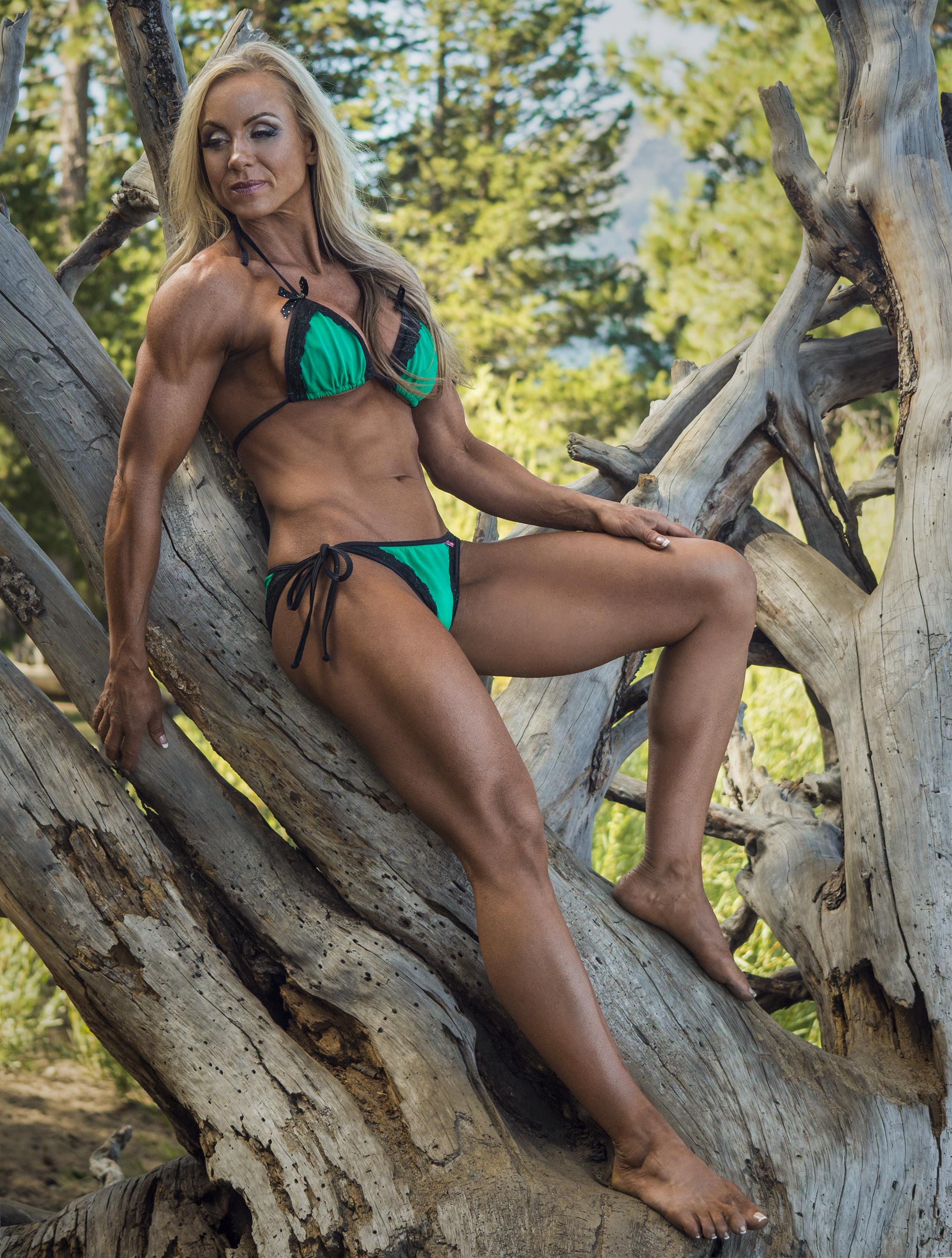 Lori Mathis