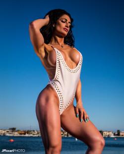 Tamara_BikinisP1900852