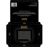 Carton for Z Palette Classic Line