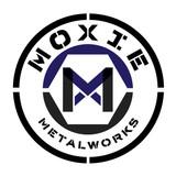 Moxie Metalsworks Logo