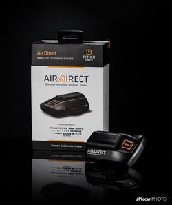 TetherTools AirDirect