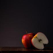 Apple Mood