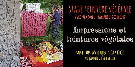 STAGE_teinture_végétale_JUILLET2.jpg