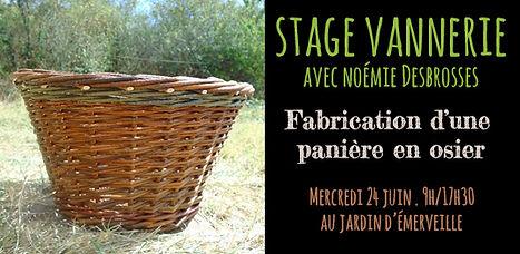 Stage OSIERjuin.jpg