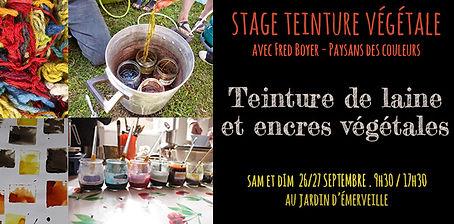 STAGE_teinture_végéatle_SEP.jpg