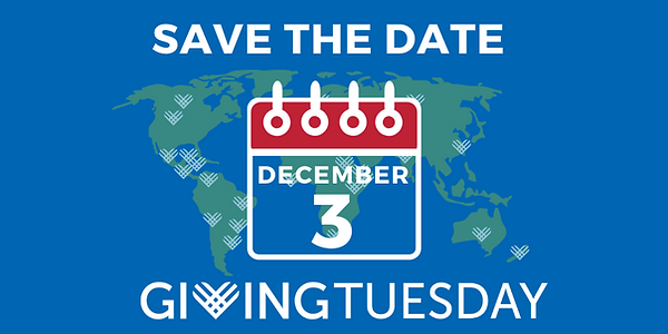 GIVINGtuesdaysavethedate.png