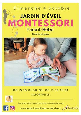 Bébé montessori.jpg