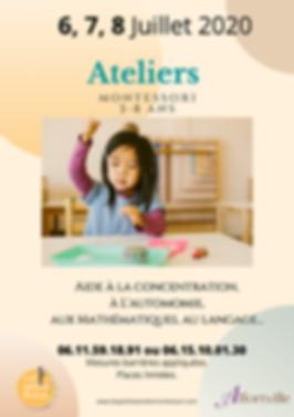 Ateliers Juillet 2020.png