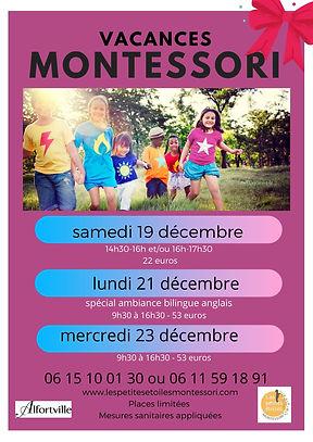 Vacances Montessori Noel.jpg