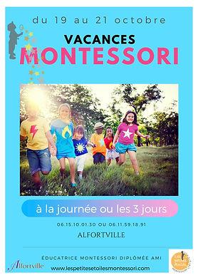 Vacances Montessori-4.jpg