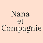 Nana et compagnie.png