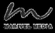 Marivel_web.png