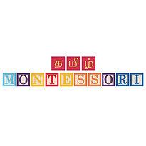 Tamil Montessori Logo.jpg