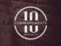 10_commandments-Wide 16x9.jpg