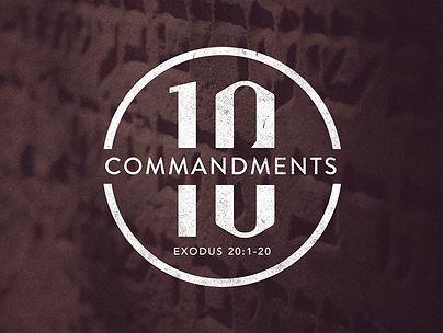 10_commandments-Wide 16x9.jpg