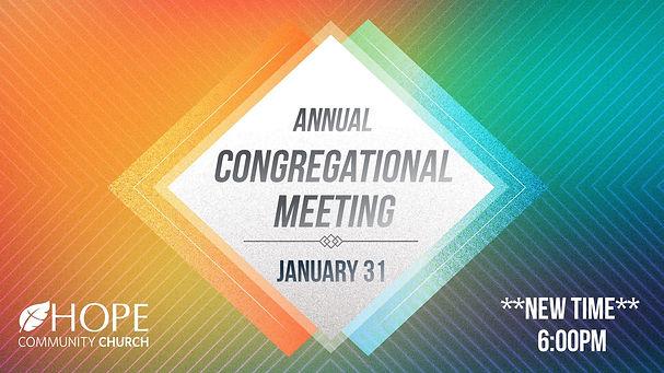 Congregational Meeting.jpg