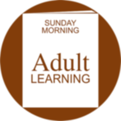 Adult Learning 72 458.png