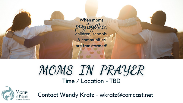 Moms in Prayer.png